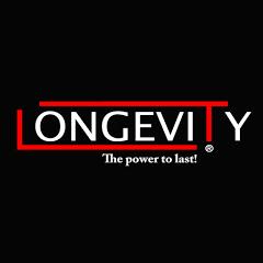 Longevity Welding