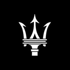 Petal Maserati
