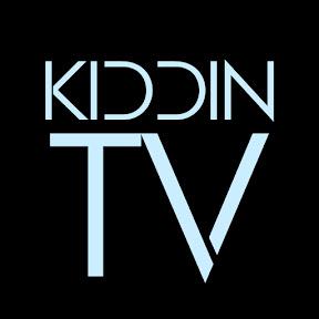 KIDDIN TV