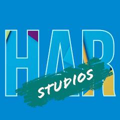 HAR STUDIOs