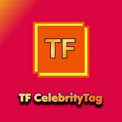 TF CelebrityTag