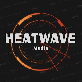 Heatwave Media