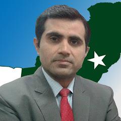 Imran Waseem