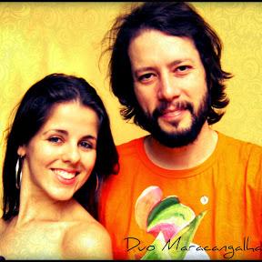 Duo Maracangalha