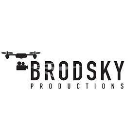 Brodsky Productions