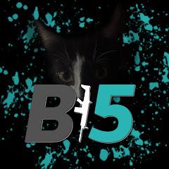 Boris 15