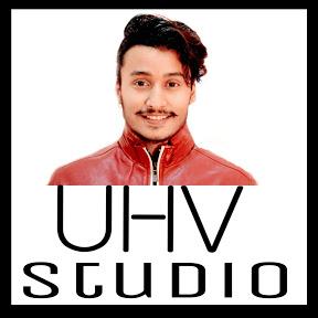Hariom DADA & UHV Studio