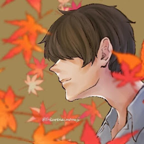 紅葉momiji