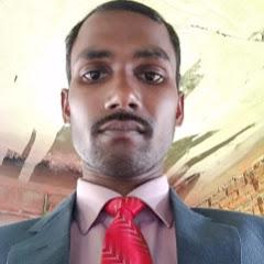 Shankar Singh safe shop