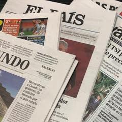 Lo que las noticias no te cuentan