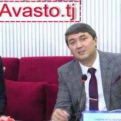 Саидмурод Давлатов Худжанд. Таджикистан