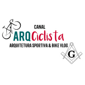 ARQ Ciclista