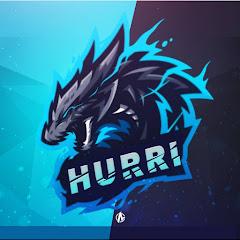 Hurri Gaming