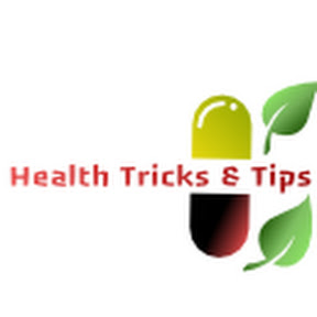 Health Tricks & Tips