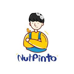 Nutpinto Family