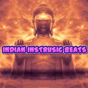 Indian Instrusic Beats