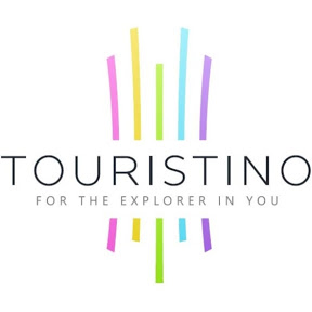 Touristino Dubai - Tours and Excursions / Туристино Дубай - Экскурсии и Билеты в Дубае