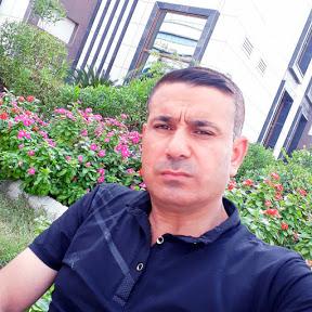 قناة عدنان المولى Adnan Almawla