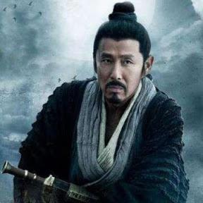 Lưu Bang