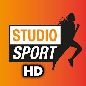 StudioSport HD
