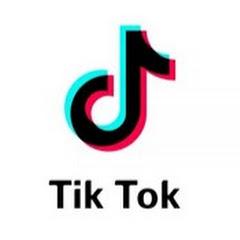 Tamil TikTok