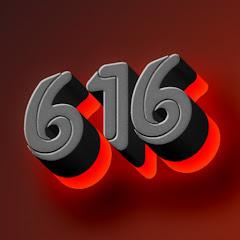 616 Номер