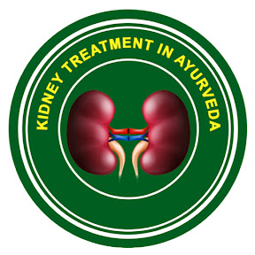 Kidney Treatment in Ayurveda