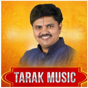 Tarak Music