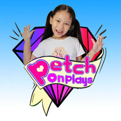 PetchOnPlays