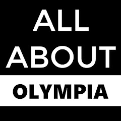 All About Olympia