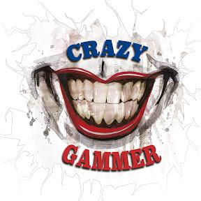 Crazygammer Barranquilla