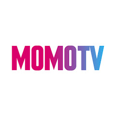 MOMOTV綜合台