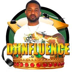 Dj Influence Mr Flavor