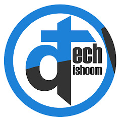Tech Dishoom