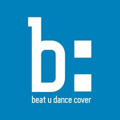 B2 Dance Group