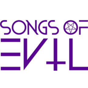 Songs of evil Discografica