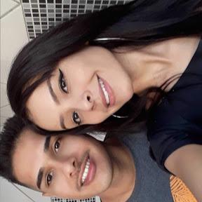 Eu& Você