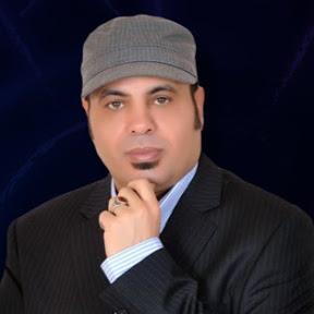 الفلكي محمد فرعون