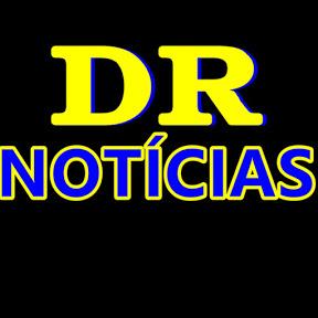 DR NOTÍCIAS