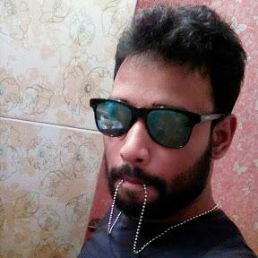Razim hossain