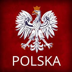 Карта Поляка - вопросы и ответы на польском