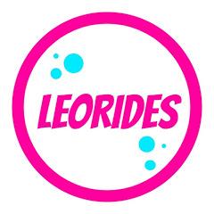 LeoRides