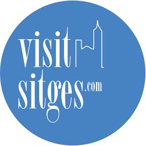 Visit Sitges