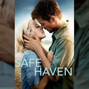 Safe Haven - Topic