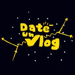 Date un Vlog