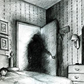 Nightmare Narrative