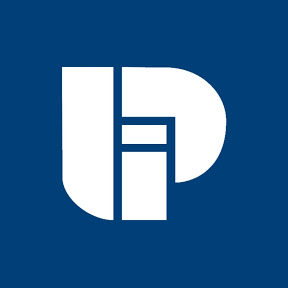 United International Pictures - Norway