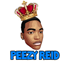Peezy Reid