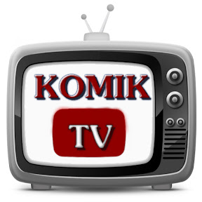 Komik TV