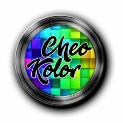 cheokolor